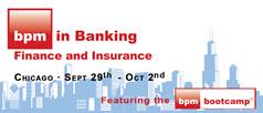 BPM in Banking